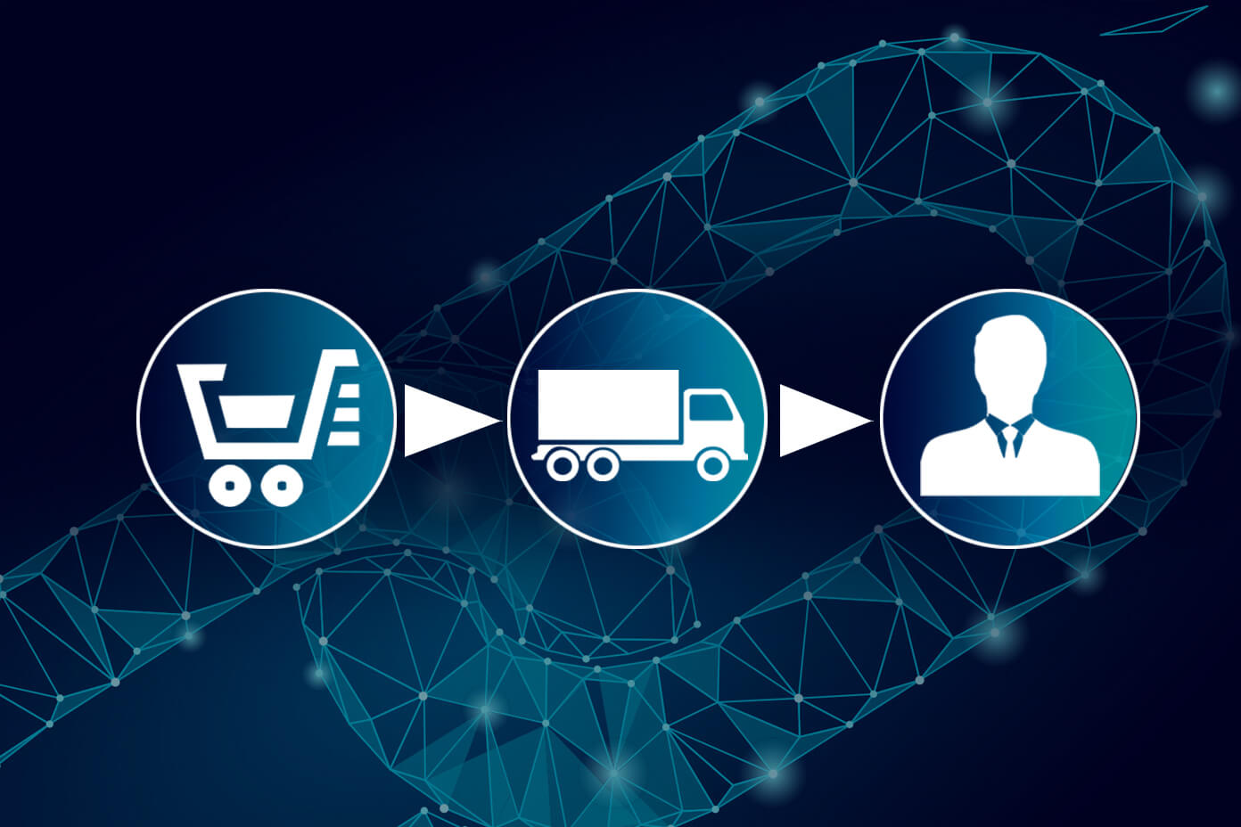 The Supply Chain Trends to Look-out for in 2019