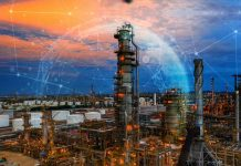How AI is Changing the Oil & Gas Industry
