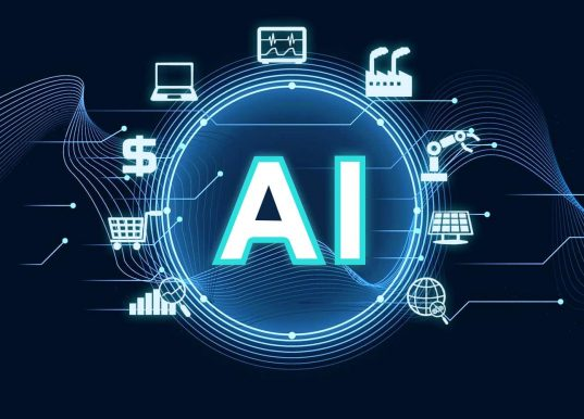 Artificial Intelligence Trends 2021